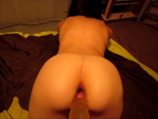 Amateur First Time Wife Swap